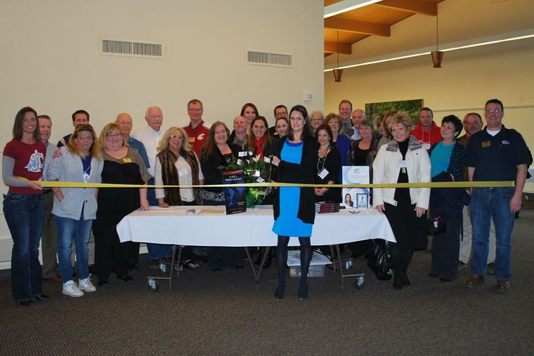 ribboncutting11-19-14.jpg - 59.67 kb